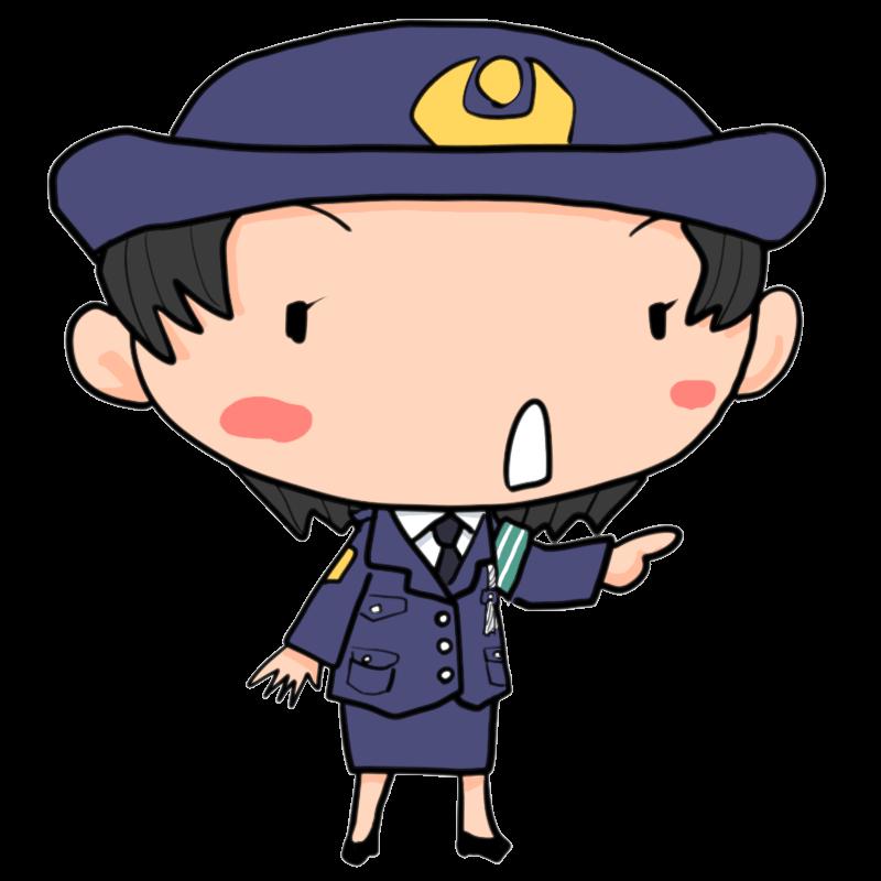 福島県、リベンジポルノで全国初の逮捕者