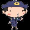 東京都、探偵業の男2人を再逮捕