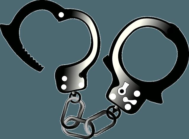 東京都、探偵業の男2人を逮捕