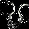 川崎市、中1殺害事件で10代少年1人逮捕