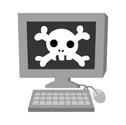 探偵や調査会社をかたる悪質サイトに注意