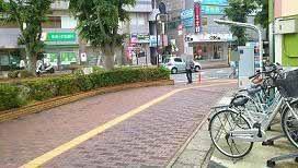 Okegawa3