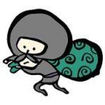 千葉県匝瑳市、コインランドリーで下着など窃盗