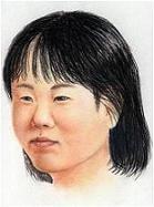 群馬県の横山ゆかりちゃん誘拐事件から19年
