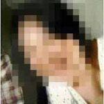 【解決済】奈良県で小6女児が行方不明