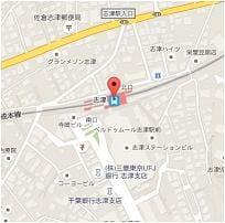 shizu-station