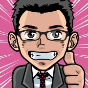 千葉県松戸市の「ラブ探偵事務所」現役調査員L