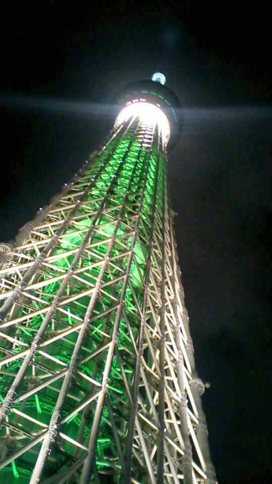 sky-tree2