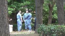 千葉県習志野市女性殺人事件で犯人逮捕