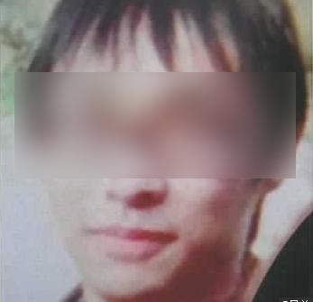 埼玉失踪少女事件で容疑者親族が謝罪