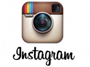 ラブ探偵事務所エルの「Instagram」