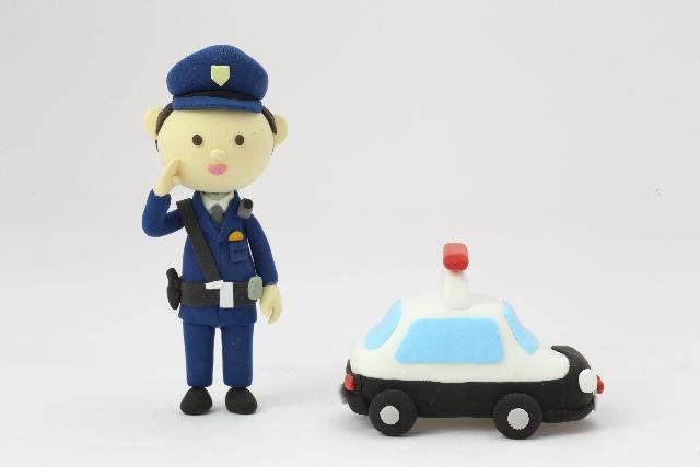 警察庁がSNSもストーカー対応を指示