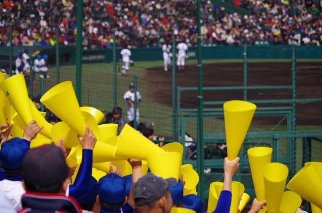 第98回全国高校野球選手権大会詳細