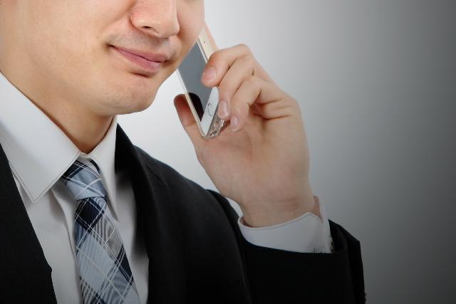 詐欺被害の解決・返金をうたう探偵業者に注意