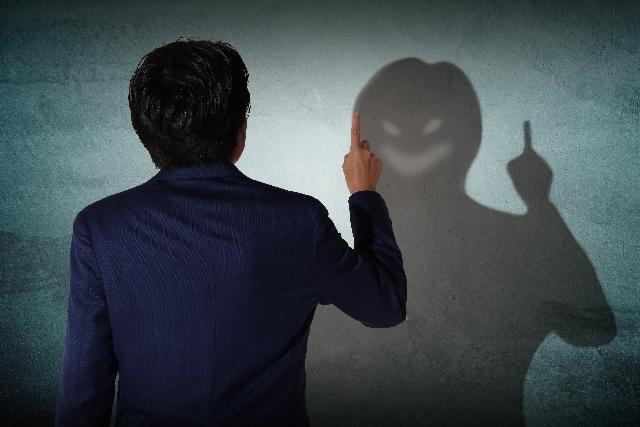 ラブ探偵事務所エルが教える「調査対象者の警戒心」