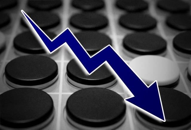 要因と報道されるSEO対策費用の削減