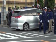 ストーカー調査は千葉県船橋市のラブ探偵事務所
